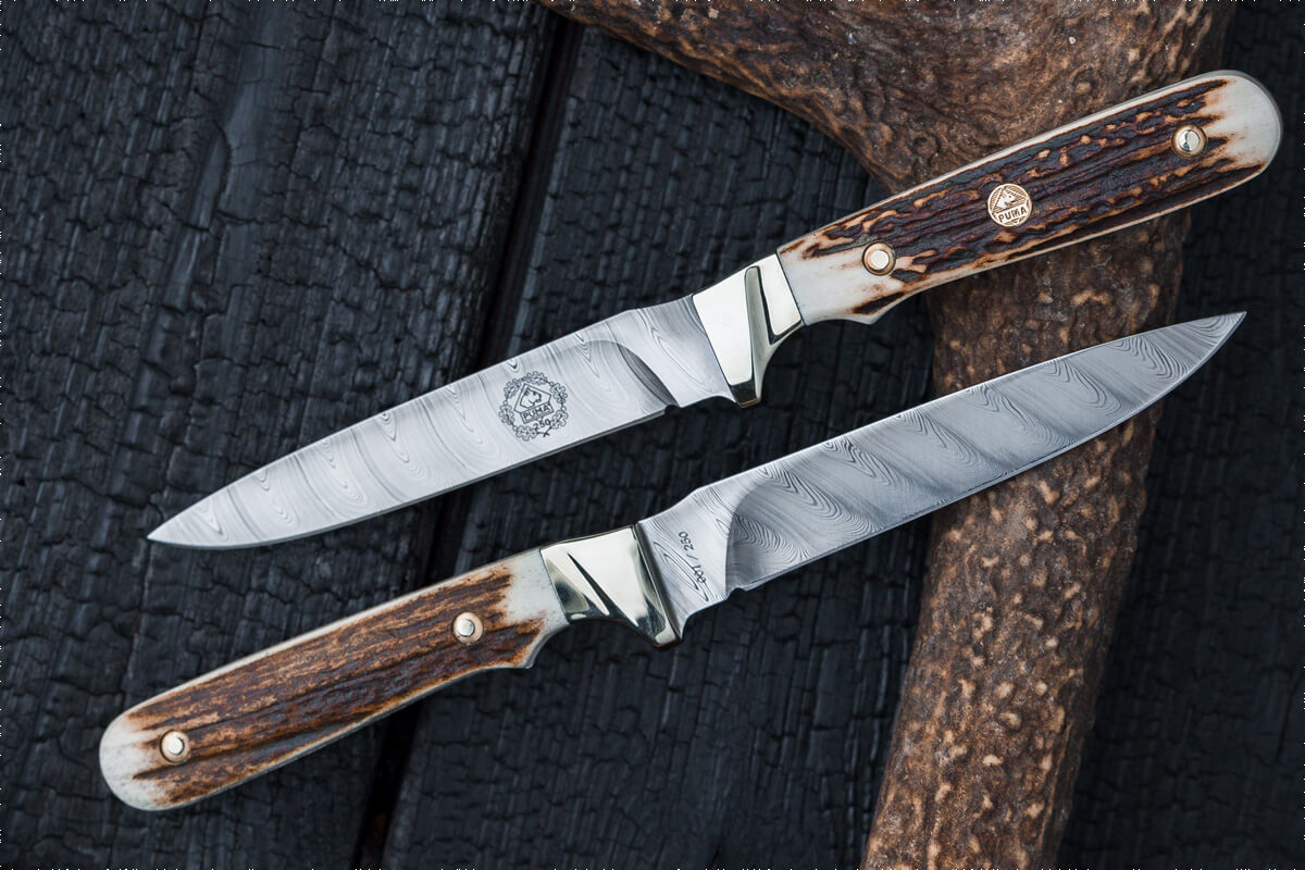 German Knife Shop - High quality knives at lowest price for sale