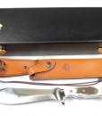 German Knives Shop Puma Rudemann