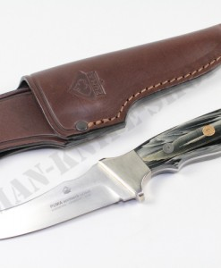 Puma Waidwerk Raffir Hunting Knife
