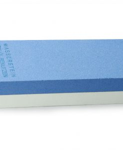 Puma water sharpening stone
