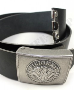 BW belt
