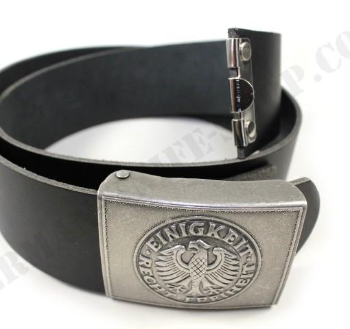 BW belts 100cm, 110cm, 120cm 001
