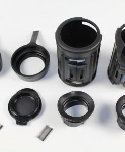 Carl Zeiss EDF 7x40 binoculars