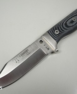 Cudeman Sporting Knife MT-1