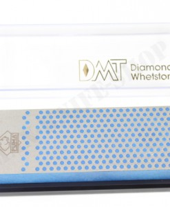 DMT Diamond Whetstone, coarse
