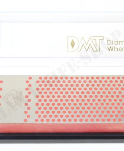 DMT Diamond Whetstone, fine