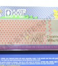 DMT Diamond Whetstone, fine 905600 003