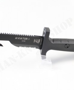Eickhorn Germany Aviator I. Combat Knife