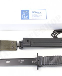 Eickhorn FK 500 Field Knife