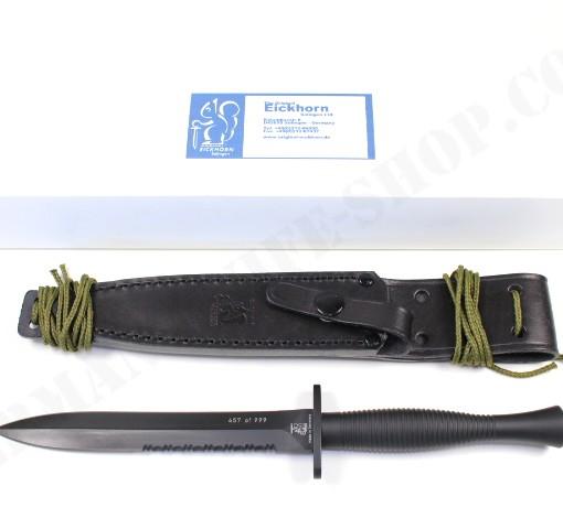 Eickhorn FS2000 825148 011