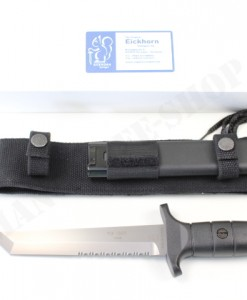 Eickhorn Knives KM 1000 Combat Knife