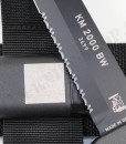 Eickhorn KM 2000 BW Combat Knife # 825102 007