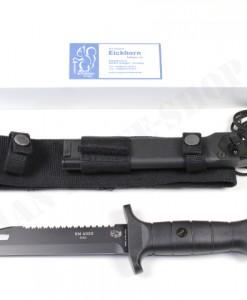 Eickhorn Knives KM 4000 Combat Knife