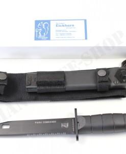 Eickhorn Para Commando Combat Knife