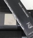 Eickhorn Para Commando Combat Knife # 825111 011