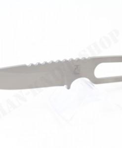 Eickhorn Para Neck Knife