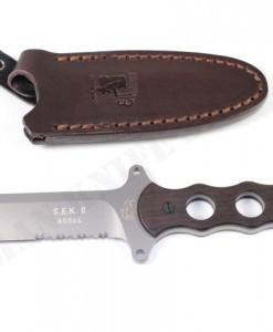 Eickhorn SEK II Wood Dagger