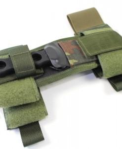 Eickhorn SEK Marine Dagger