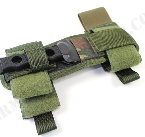 Eickhorn SEK Marine Dagger Green # 825113 001