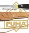Puma Falknersheil 2