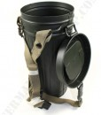 Gas Mask Canister 058