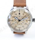 German WWII Messerschmitt Watch # 15766000 003