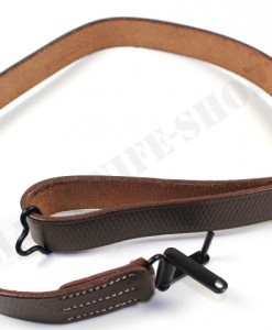 Gewehr Rifle 98 leather sling