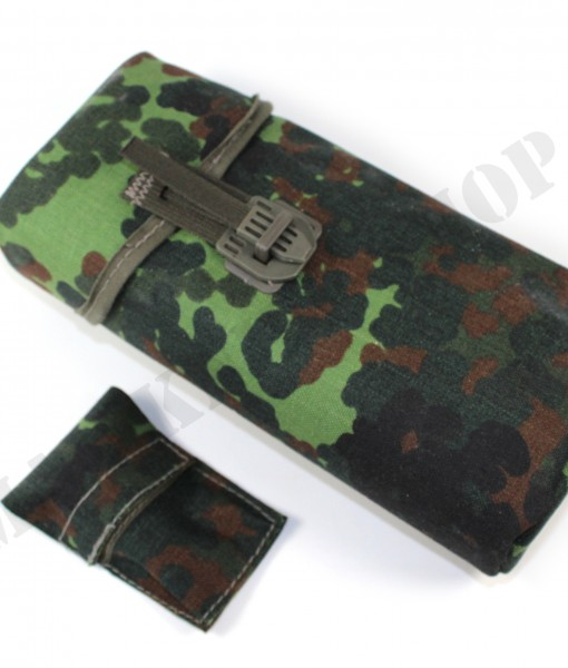 Hensoldt Camo ZF Box 001