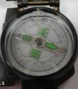 Herbertz Ranger Compass4
