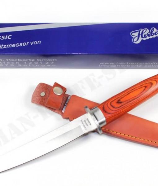 Herbertz Knives