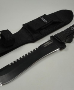 Herbertz Knives Top Collection Survival Hunting Knife
