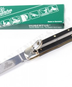 Hubertus Knives Gravity Spring Assistant