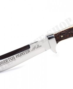 Hubertus Knives Hunter Hunting