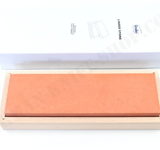 Japanese type sharpening stones 400501 001