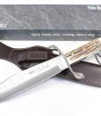 Linder Knives Big Eagle