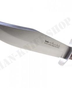 Linder Bowie Knife