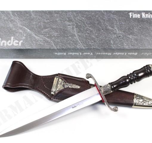 Linder Classic Dagger # 213722 006