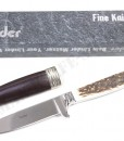 Linder Classic Hunter Stag