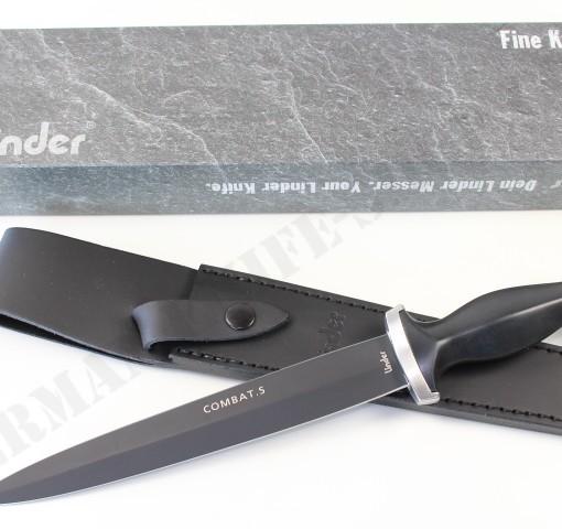 Linder Combat S Dagger # 216022 002