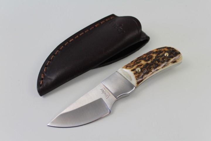 Linder Custom Knife German Knife Shop