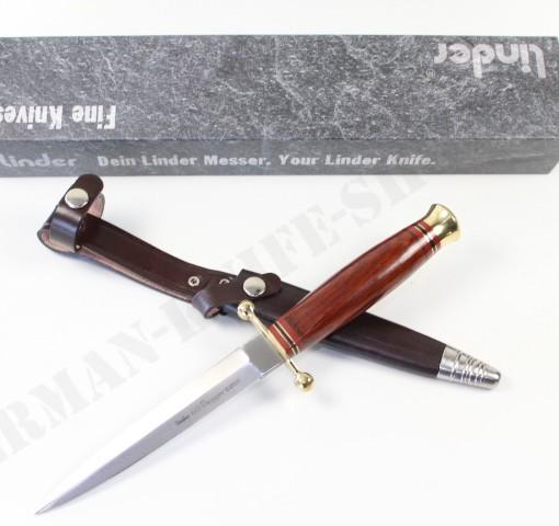 Linder Dagger # 210613 002