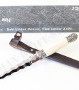 Linder Dagger