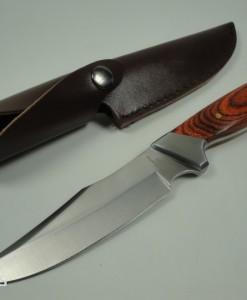 Linder Dagger Hunting Knife LuftwaffeAirborne