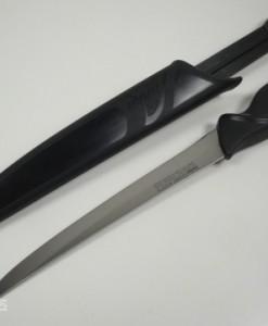Linder Fish Knife