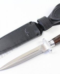 Linder Grenadill Dagger