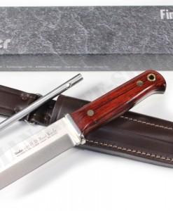 Linder Knives Heavy Duty Boat Knife
