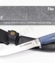 Linder Jeans SE Knife