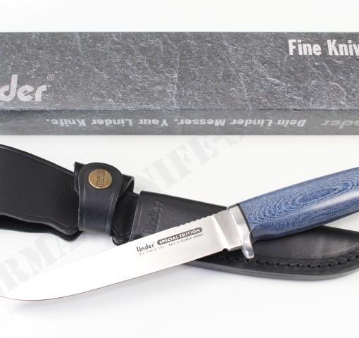 Linder Jeans SE Knife # 105215 001