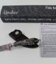 Linder Miniature