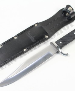German Knives Shop Linder Pathfinder Knife